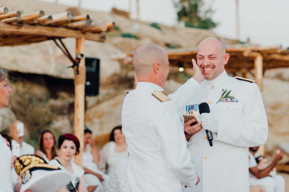 love-wins-beach-wedding-85
