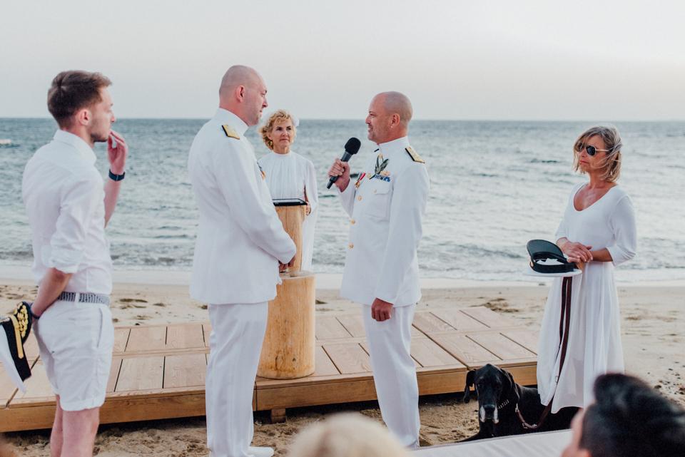 love-wins-beach-wedding-90