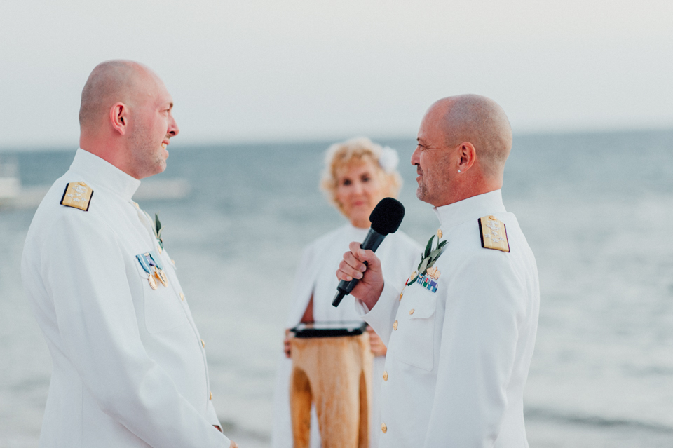 love-wins-beach-wedding-91