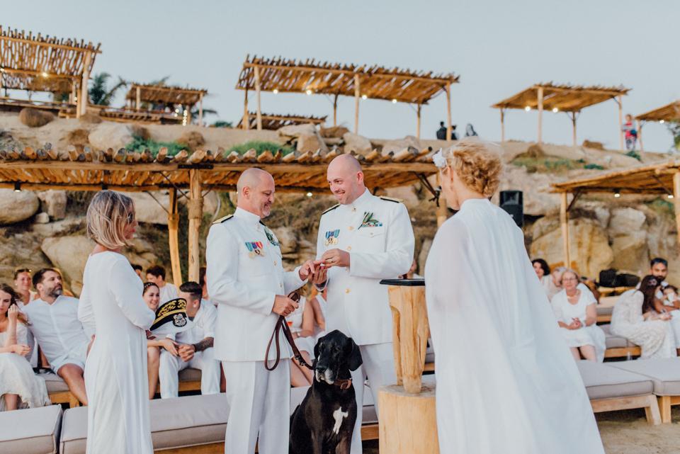love-wins-beach-wedding-94