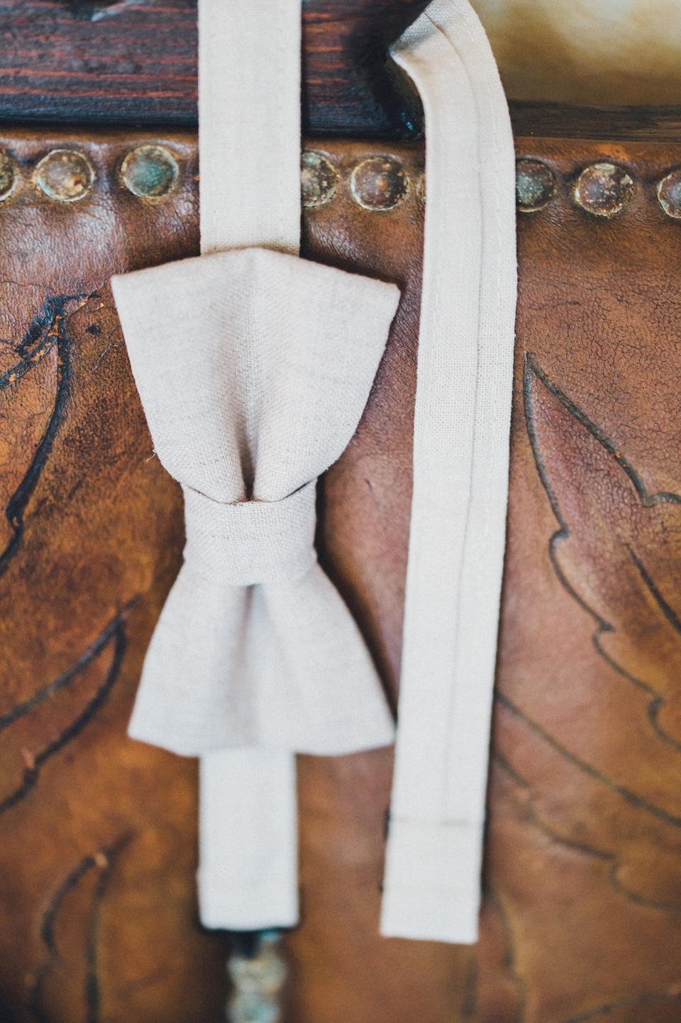 bohemian-ibiza-kreativ-wedding_0016