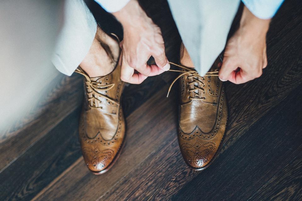 bohemian-ibiza-kreativ-wedding_0022
