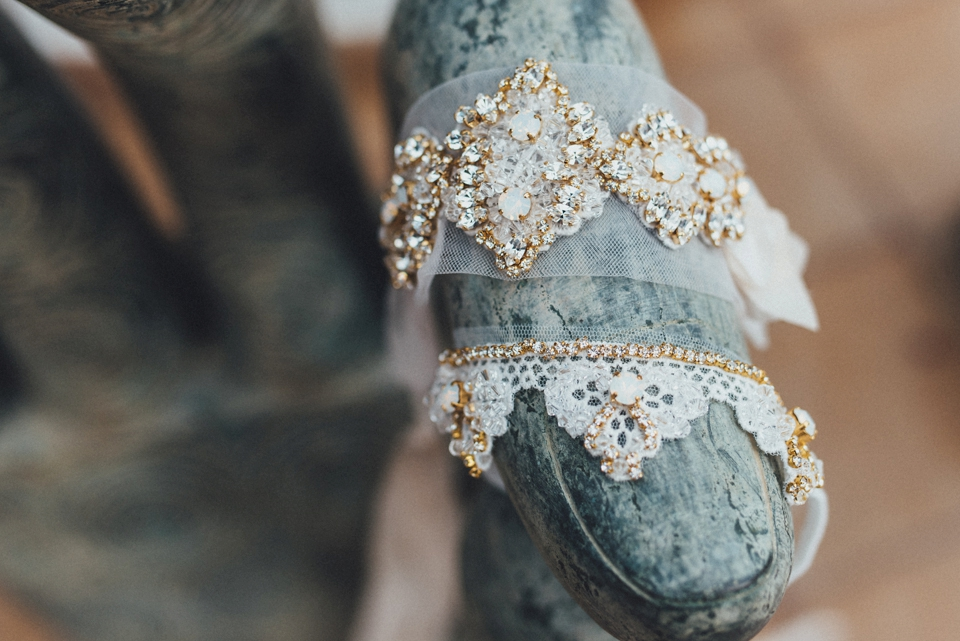 bohemian-ibiza-kreativ-wedding_0025
