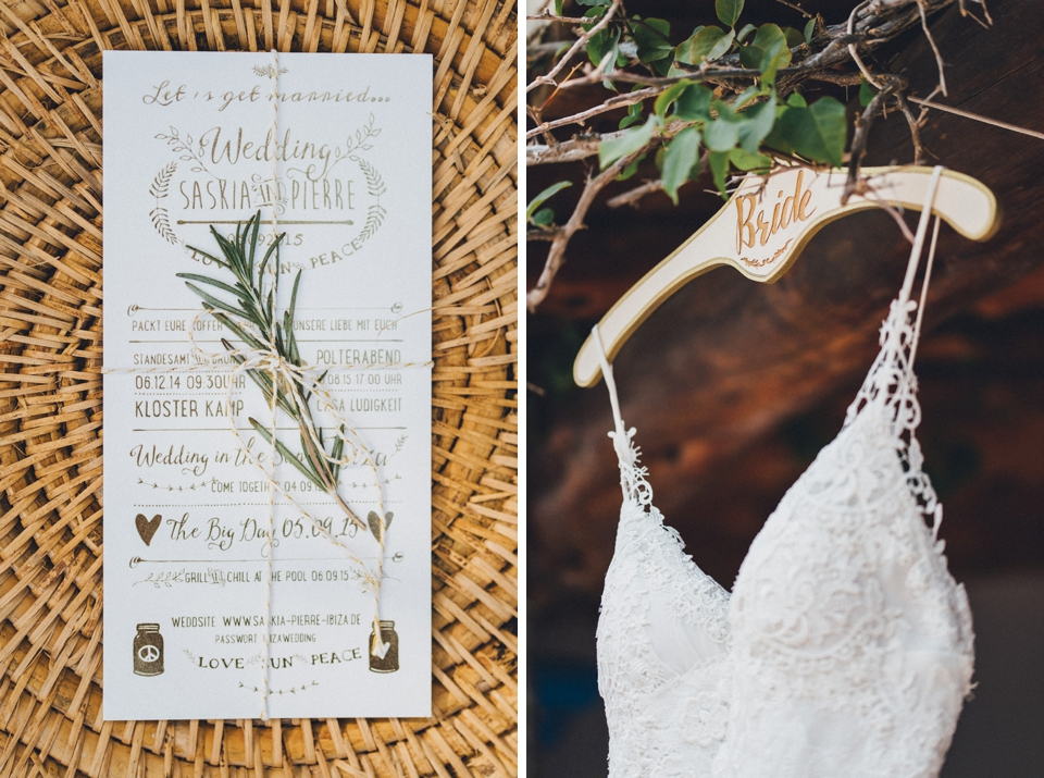 bohemian-ibiza-kreativ-wedding_0026