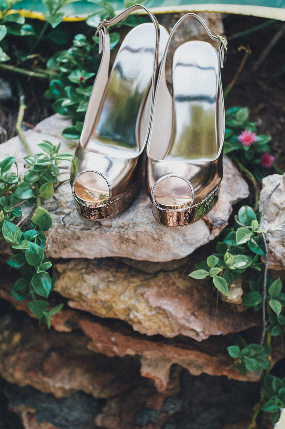 bohemian-ibiza-kreativ-wedding_0027