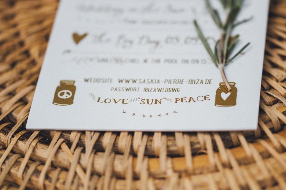 bohemian-ibiza-kreativ-wedding_0028