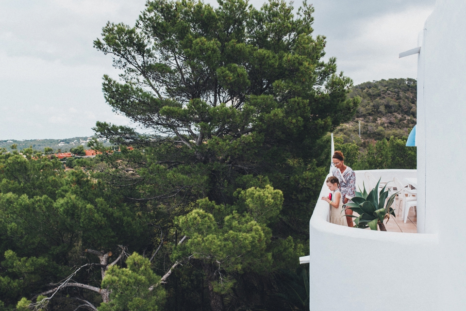 bohemian-ibiza-kreativ-wedding_0032