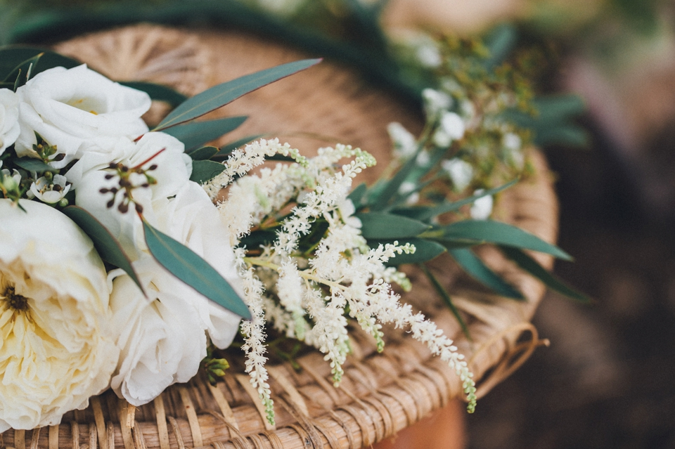 bohemian-ibiza-kreativ-wedding_0047