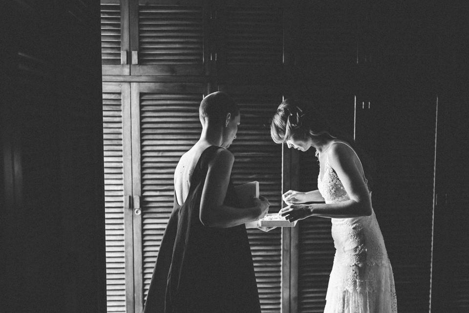 bohemian-ibiza-kreativ-wedding_0055