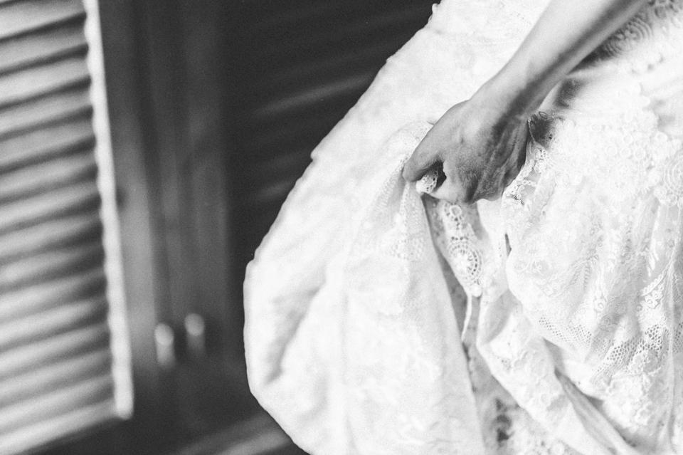 bohemian-ibiza-kreativ-wedding_0056