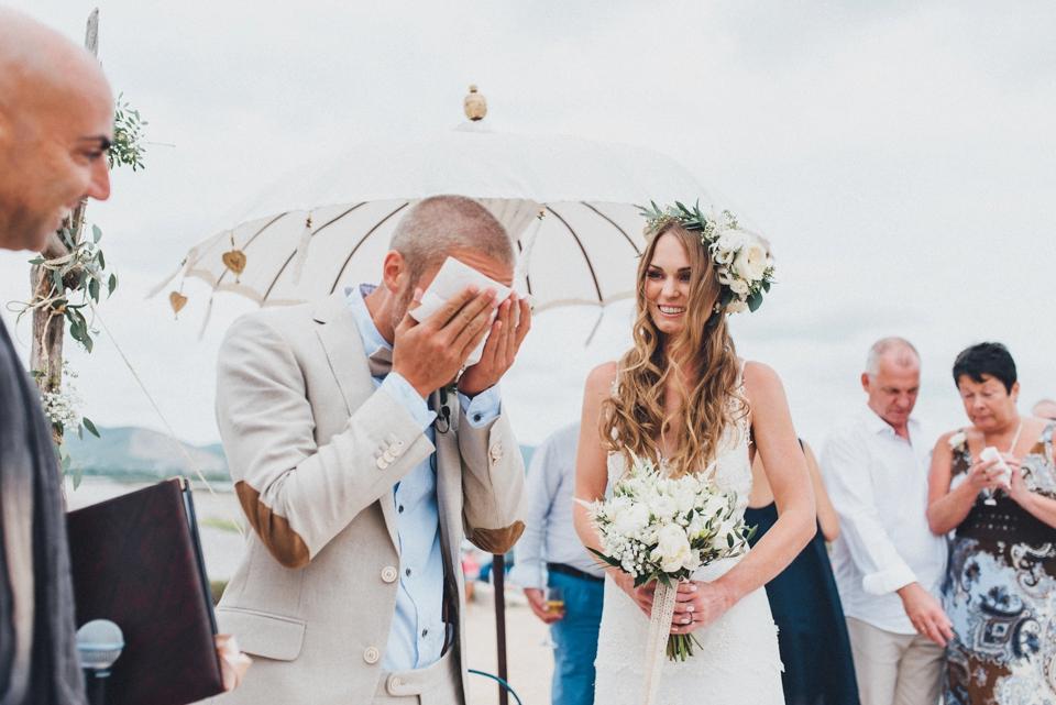 bohemian-ibiza-kreativ-wedding_0064