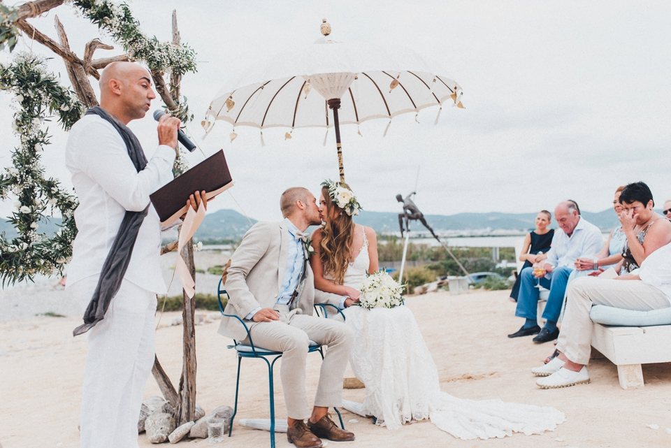 bohemian-ibiza-kreativ-wedding_0065