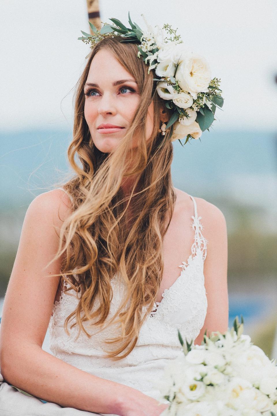 bohemian-ibiza-kreativ-wedding_0066