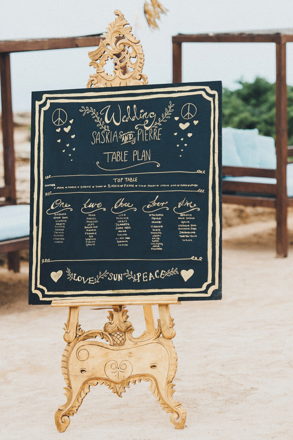 bohemian-ibiza-kreativ-wedding_0068