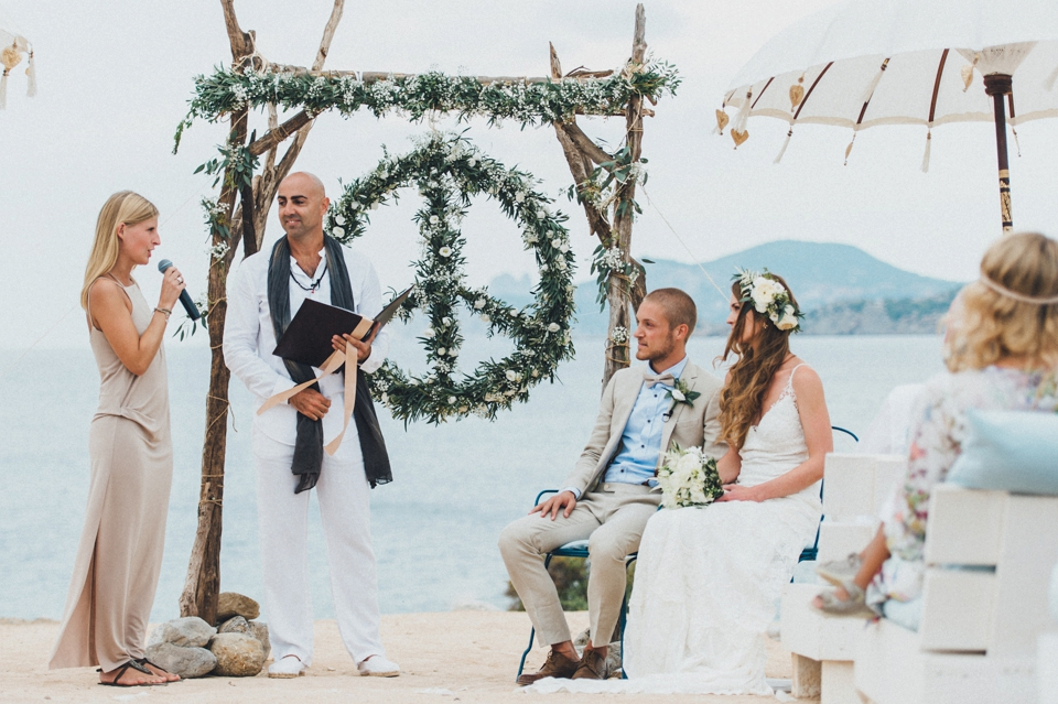 bohemian-ibiza-kreativ-wedding_0069