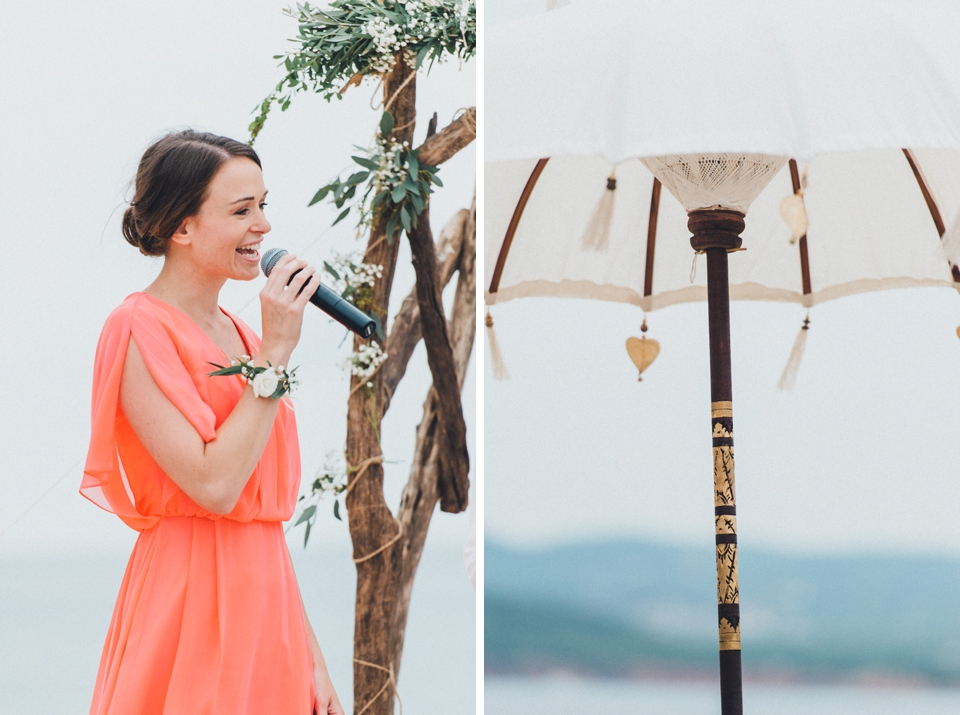 bohemian-ibiza-kreativ-wedding_0073