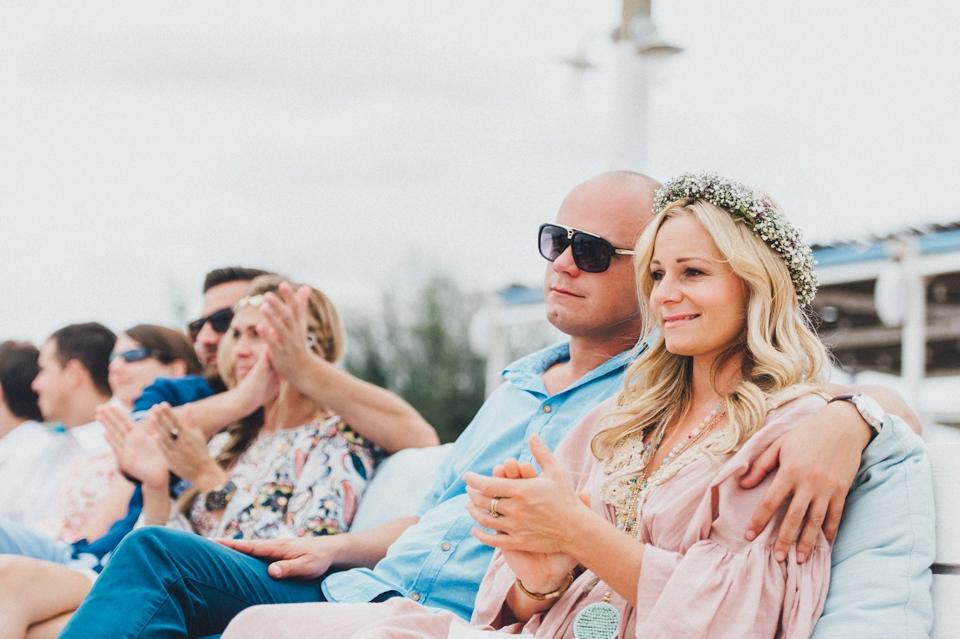 bohemian-ibiza-kreativ-wedding_0074