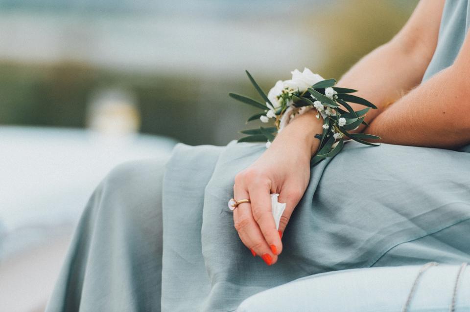 bohemian-ibiza-kreativ-wedding_0075