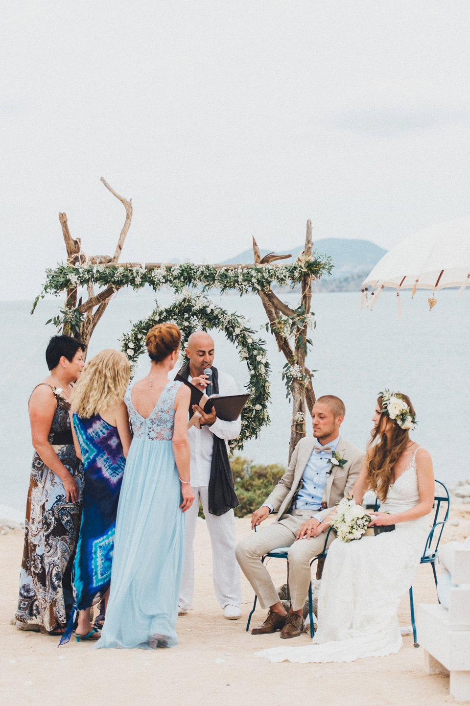 bohemian-ibiza-kreativ-wedding_0077