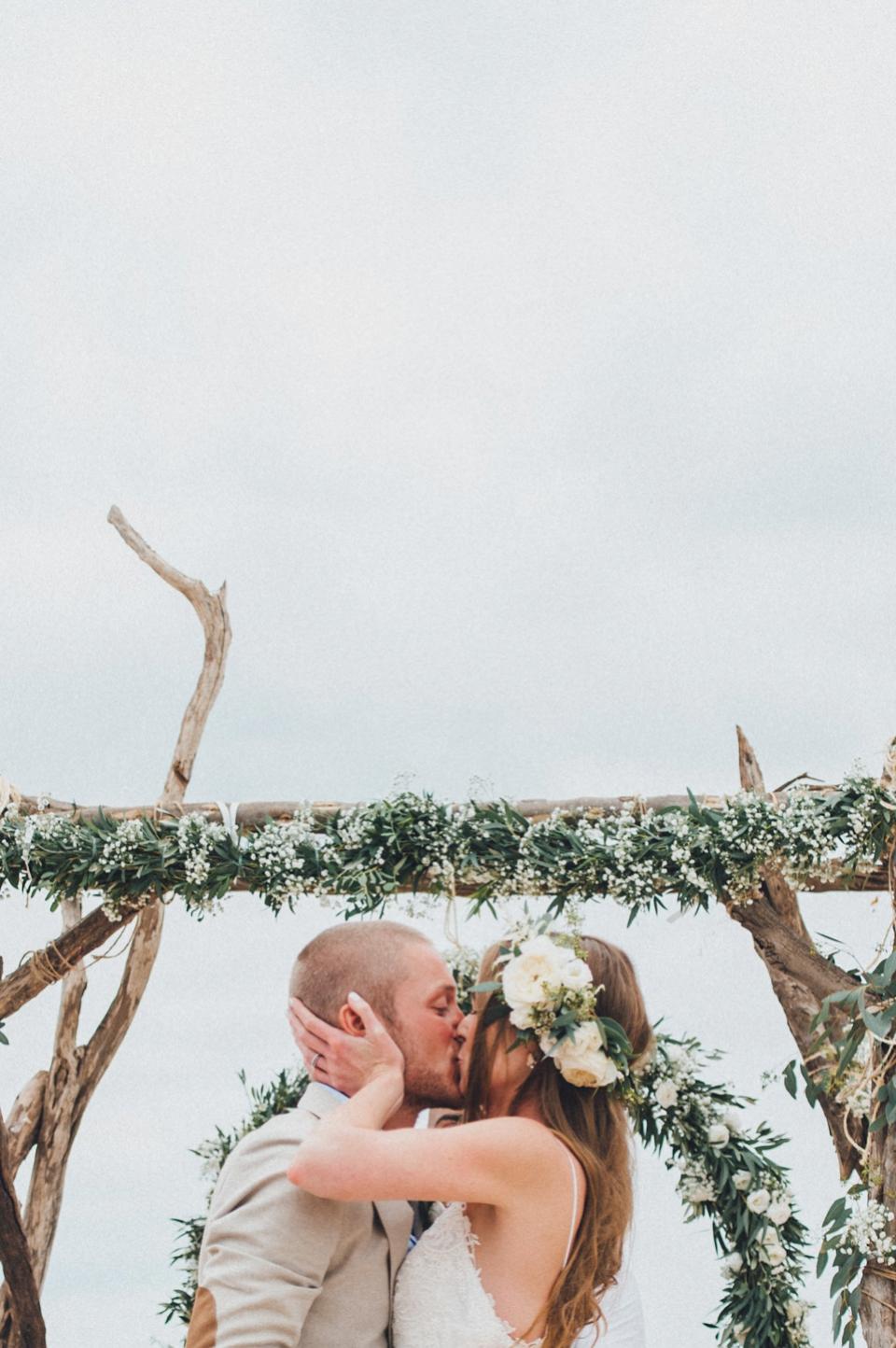 bohemian-ibiza-kreativ-wedding_0082