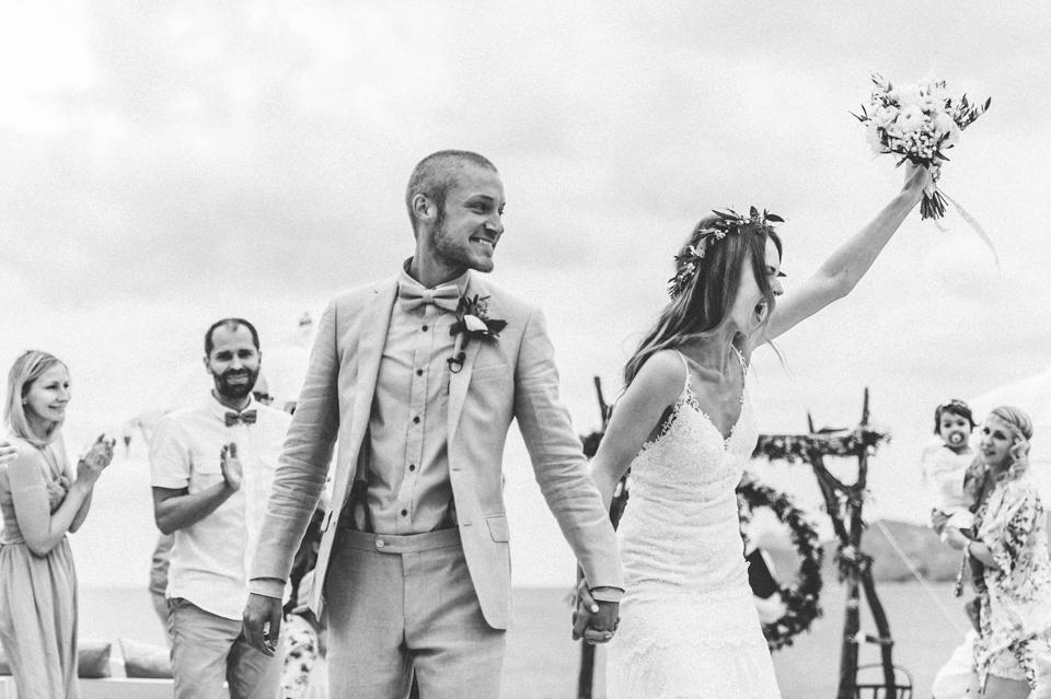 bohemian-ibiza-kreativ-wedding_0083