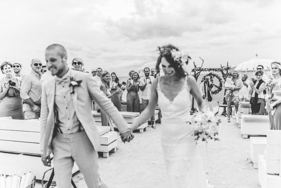 bohemian-ibiza-kreativ-wedding_0084