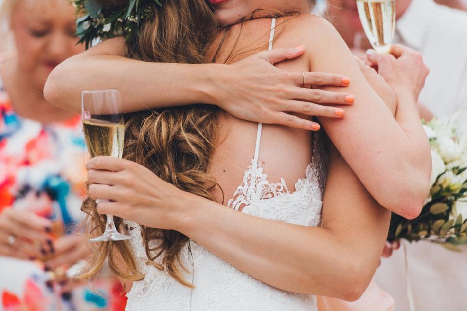 bohemian-ibiza-kreativ-wedding_0088