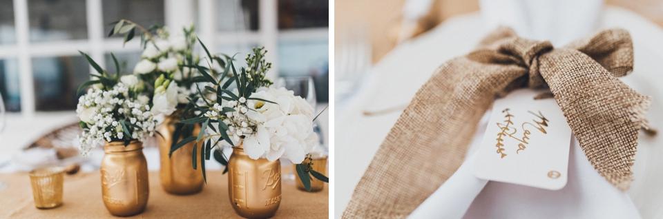 bohemian-ibiza-kreativ-wedding_0096