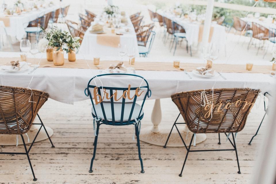 bohemian-ibiza-kreativ-wedding_0097