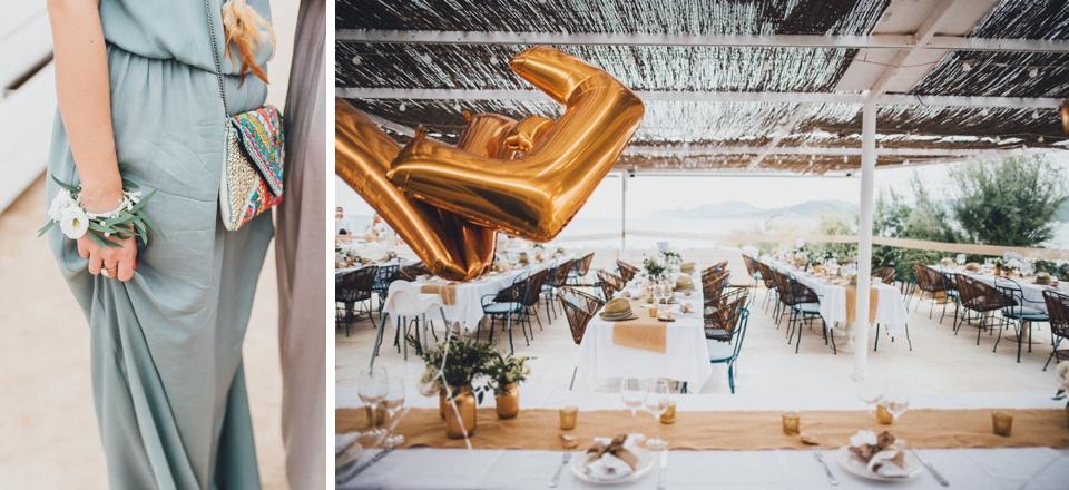 bohemian-ibiza-kreativ-wedding_0101