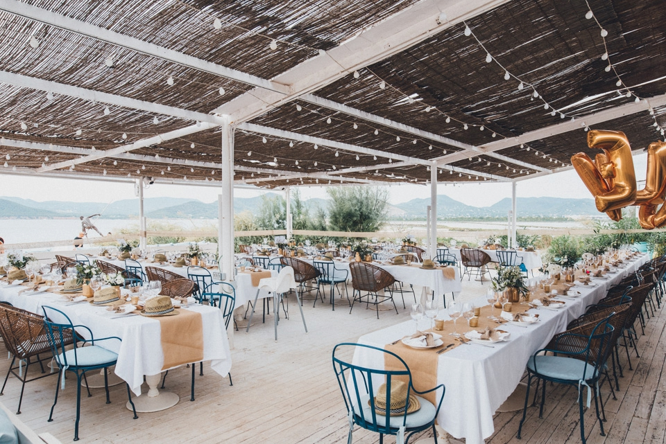 bohemian-ibiza-kreativ-wedding_0102