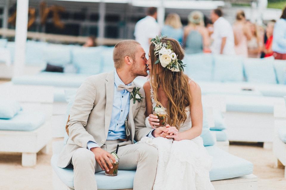 bohemian-ibiza-kreativ-wedding_0106