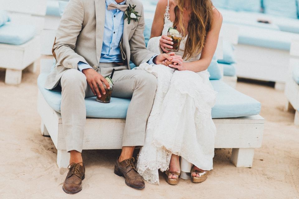 bohemian-ibiza-kreativ-wedding_0107