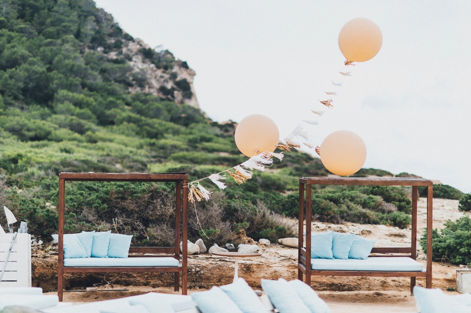 bohemian-ibiza-kreativ-wedding_0108