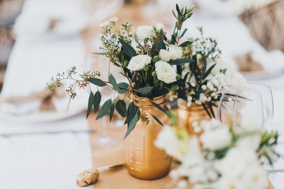bohemian-ibiza-kreativ-wedding_0110