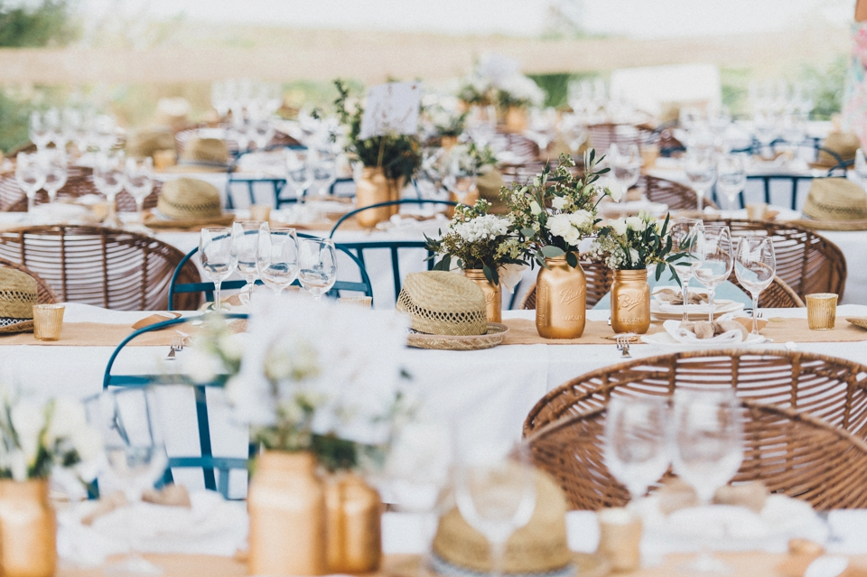 bohemian-ibiza-kreativ-wedding_0112