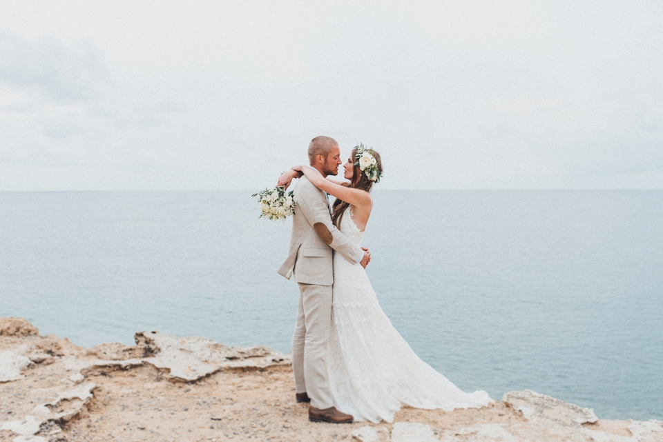 bohemian-ibiza-kreativ-wedding_0113