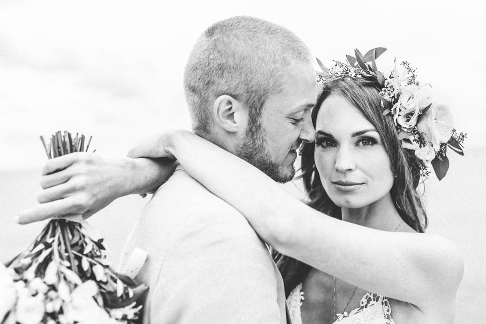 bohemian-ibiza-kreativ-wedding_0114