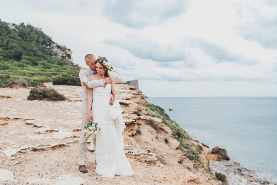 bohemian-ibiza-kreativ-wedding_0116