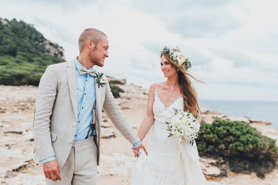 bohemian-ibiza-kreativ-wedding_0118