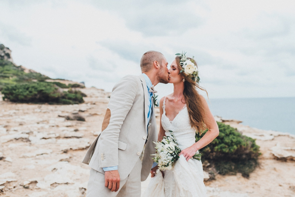 bohemian-ibiza-kreativ-wedding_0119