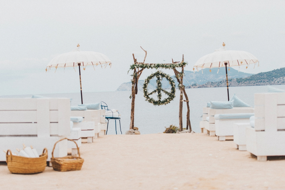 bohemian-ibiza-kreativ-wedding_0121