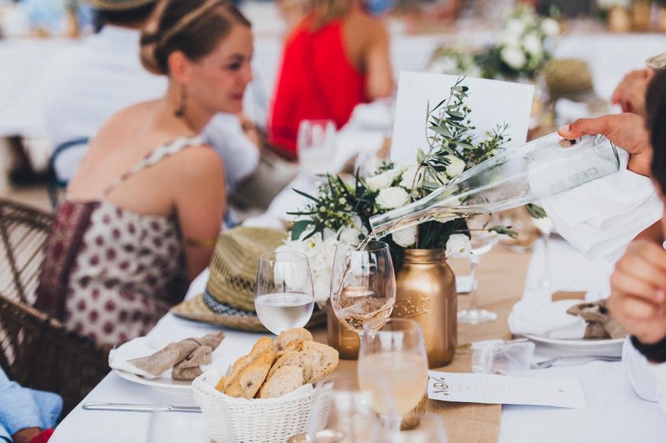 bohemian-ibiza-kreativ-wedding_0126