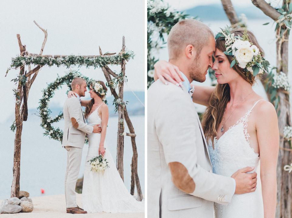 bohemian-ibiza-kreativ-wedding_0127