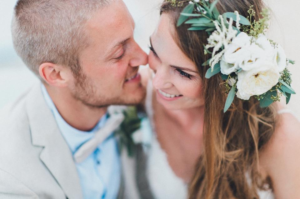 bohemian-ibiza-kreativ-wedding_0130