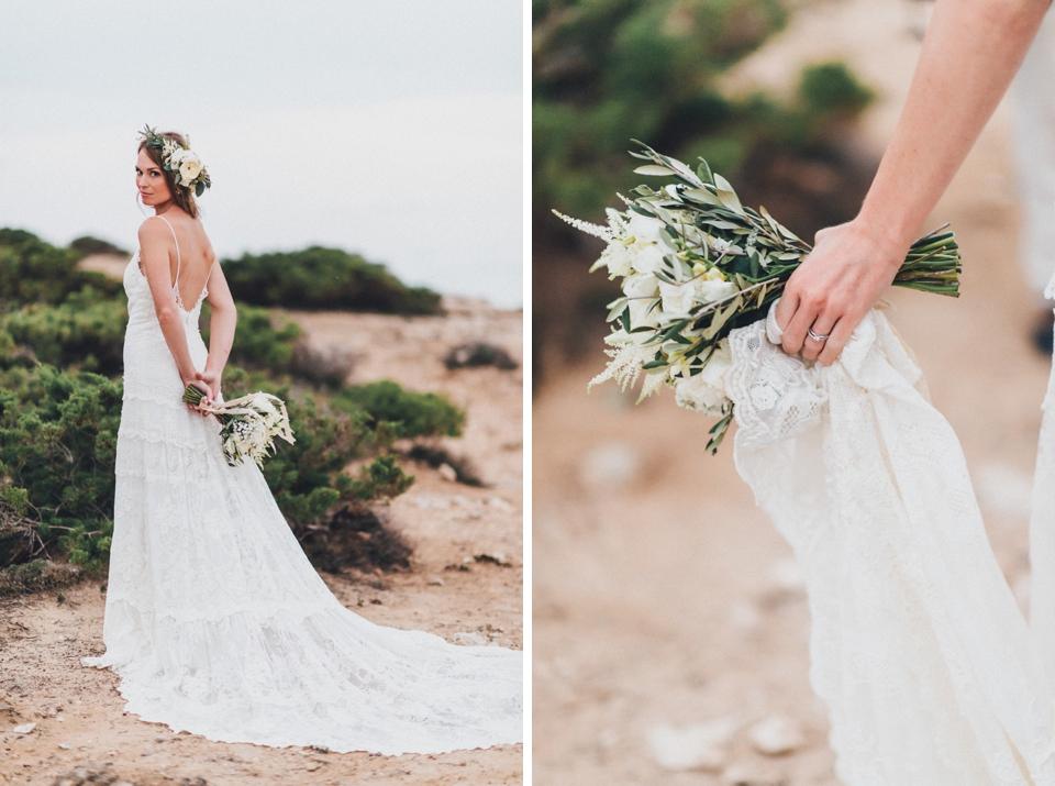 bohemian-ibiza-kreativ-wedding_0131