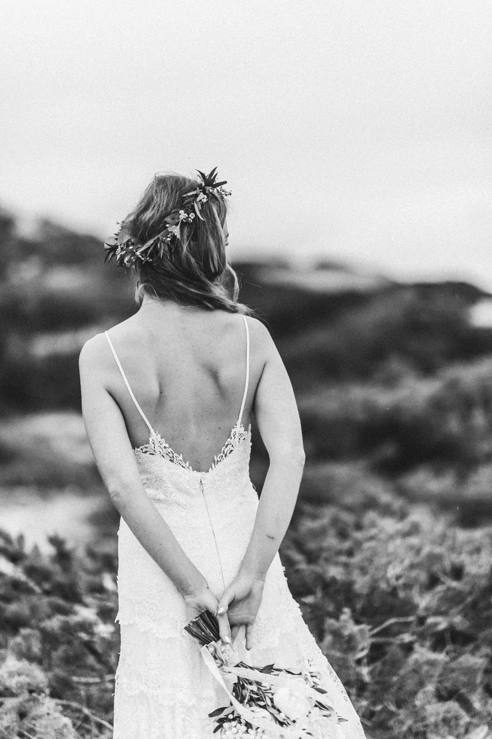 bohemian-ibiza-kreativ-wedding_0132