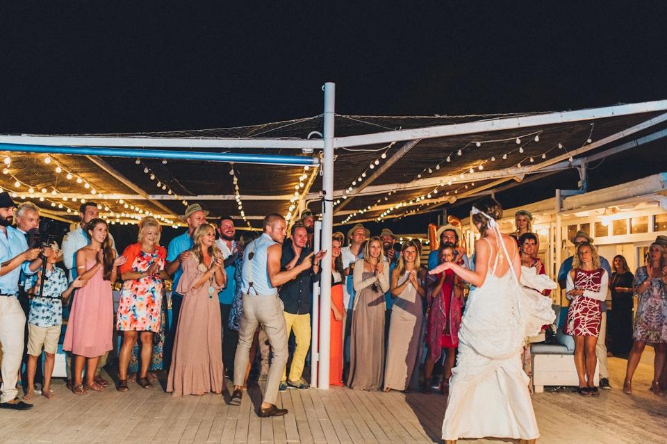bohemian-ibiza-kreativ-wedding_0136