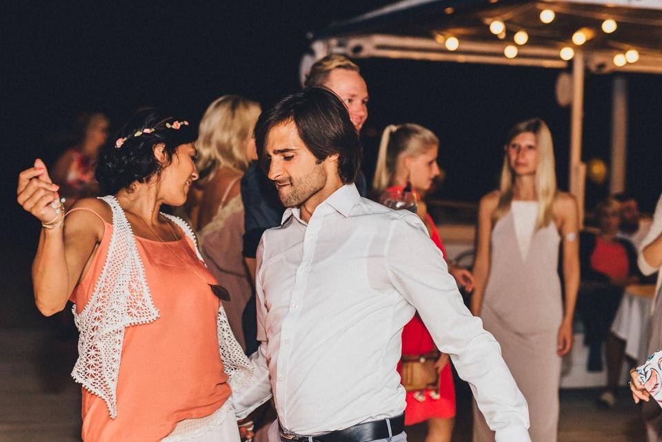 bohemian-ibiza-kreativ-wedding_0142