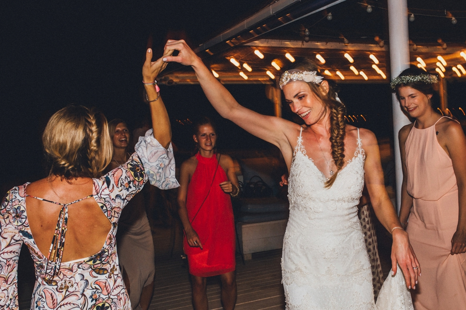 bohemian-ibiza-kreativ-wedding_0143